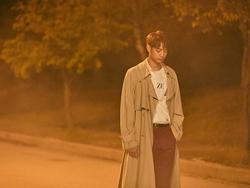 Shinee khép lại chuỗi quảng bá kỷ niệm 10 năm bằng bài hát viết tặng cho Jonghyun quá cố