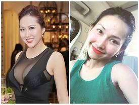 Phi Thanh Vân và Kim Hiền: 2 mỹ nhân bằng tuổi nhưng khác nhau 'một trời một vực'
