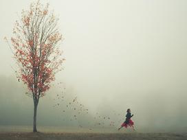Cách chấm dứt nỗi đau đớn khi yêu đơn phương một người chính là… tỏ tình