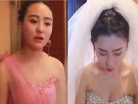 Phù dâu xinh đẹp cướp chú rể ngay tại đám cưới khiến nhà gái shock nặng