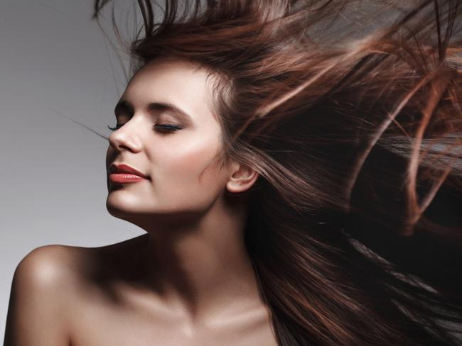 Những món ăn sẽ giúp bạn có một mái tóc vừa khỏe vừa đẹp-1