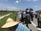 Thông tin mới nhất vụ 2 nữ sinh tử vong ở Hưng Yên