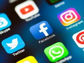 Facebook kiếm cả trăm tỷ USD nhờ mua lại Instagram