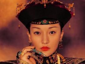 Rộ tin phim 'Như Ý truyện' của Châu Tấn lên sóng vào tháng 8