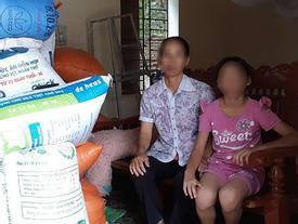 Gã hàng xóm nhiễm HIV xâm hại bé gái ở Ninh Bình: Nhiều tình tiết quan trọng bị cáo trạng bỏ qua