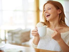 5 việc phải làm trước bữa sáng để có thân hình ai nhìn cũng mê