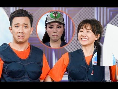 ky-duyen-gay-chu-y-vi-thai-do-kho-chiu-ra-mat-o-gameshow-khi-dan-ong-mang-bau-26-0753.jpg