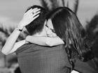 ĐỘC QUYỀN: Loạt ảnh đẹp lung linh nụ cười và nước mắt khi đại gia Tuấn John quỳ gối cầu hôn 'cô Meow' Lan Khuê