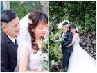 'Úp sọt' và tráo thuốc tránh thai, thanh niên liền cưới được vợ xinh như mộng