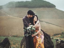 Bị 'bơ đẹp' sau khi đã hôn nhau mãnh liệt, cô gái Việt tung chiêu tán bằng được trai Tây