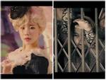 Dàn ca sĩ nữ MOMOLAND, Thu Minh, Tóc Tiên áp đảo đêm nhạc Việt - Hàn-16