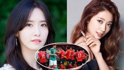 Tuyển Hàn Quốc biến Đức thành cựu vô địch, loạt ngôi sao 'không thể trì hoãn sung sướng' trước cơn dư chấn lịch sử bóng đá