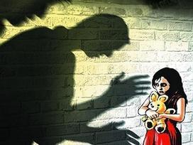 Kẻ nhiễm HIV xâm hại bé gái hàng xóm lĩnh 2,5 năm tù