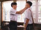 Thời niên thiếu của Đào Bá Lộc tiếp tục đậm chất đam mỹ