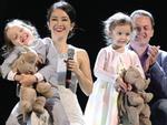 Diva Hồng Nhung nhận 100 triệu đồng/ tháng tiền trợ cấp sau ly hôn-8