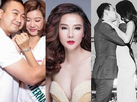 Dương Yến Ngọc phát biểu không sợ 'ăn đá tảng': 'Tuấn John yêu Thúy Vân 3 năm không cầu hôn, với Lan Khuê 1 năm đã cưới'