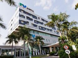 Vụ bệnh nhân 'tố' bệnh viện FV: Hội đồng chuyên môn kết luận FV điều trị là 'phù hợp'