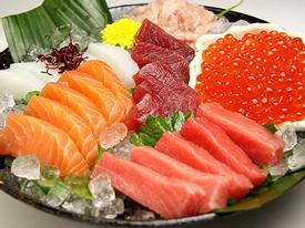 Thực đơn 5 món ăn ngon cho tín đồ ẩm thực Nhật Bản