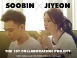Ji Yeon tới Việt Nam song ca cùng Soobin Hoàng Sơn vào cuối tháng 7