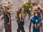 'Avengers 4' là lần cuối siêu anh hùng đời đầu sát cánh chiến đấu