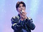 Noo Phước Thịnh tiếp tục làm 'tan nát' tim fan khi cover 'Tháng tư là lời nói dối của em'