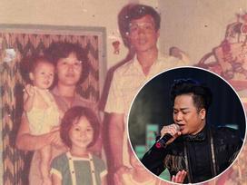 Quách Tuấn Du tiết lộ cực sốc: 'Bố tôi hộc máu chết vì World Cup'