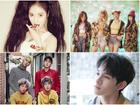 Quá nhiều sao Kpop đến Việt Nam trong tháng 7: Sau Winner - Jiyeon, đến lượt EXID xác nhận trở lại TP HCM