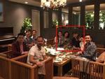 Hồ Quang Hiếu thừa nhận suốt ngày ăn dầm nằm dề với cún cưng-11