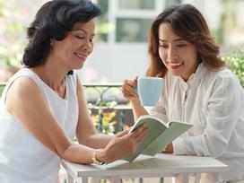 Top 3 con hiếu thảo với cha mẹ, sống giàu tình cảm với mọi người nên được yêu quý