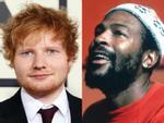Chấn động: Ed Sheeran và 'bản tình ca quốc dân' Thinking Out Loud tiếp tục bị tố đạo nhạc!