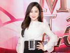 Hương Tràm gửi lời xin lỗi đến người yêu cũ trong MV mới