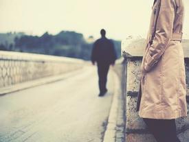 Phụ nữ sau khi chia tay nhất định không được bỏ bê bản thân mình