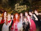 Cùng cover hit huyền thoại của đàn chị, Twice bị chê 'kém sang' so với Black Pink