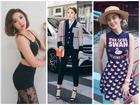 Street style sao Hàn: Minzy 2NE1 'lên đồ' già chát - Dara lấy lại phong độ chất lừ