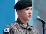 Hàng loạt idol nam chuẩn bị lên thớt khi luật nghĩa vụ quân sự được thay đổi-13