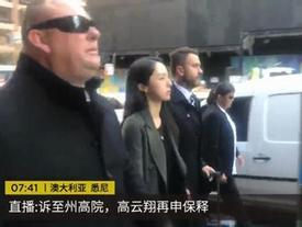 Vừa được bảo lãnh ra khỏi tù, Cao Vân Tường đã phải bỏ cả gia tài 430 tỷ đồng để đền bù thiệt hại cho 'Thắng thiên hạ'?