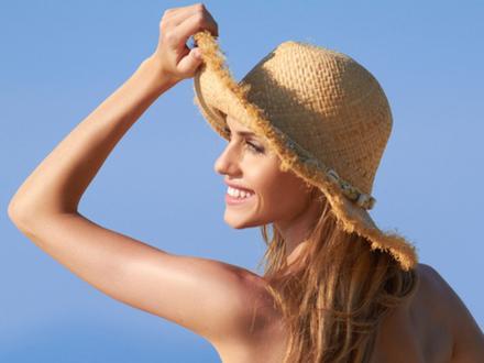 9 quan niệm sai lầm phổ biến về cách chống nắng