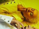 Nếu có 'hết thời' thì hãy chọn cách sang chảnh được như Christina Aguilera!