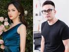 Không được diễn vì 'êkip bỏ quên', Hương Giang Idol bị chủ nhân show diễn tố 'sao mới nổi nên thiếu ý thức'