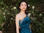 Bị chỉ trích hám fame Hương Giang Idol, NTK Hà Duy hỏi lại anti-fan: Tôi chưa đủ nổi sao?-6