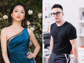 Bị chỉ trích 'hám fame' Hương Giang Idol, NTK Hà Duy hỏi lại anti-fan: 'Tôi chưa đủ nổi sao?'