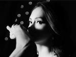 Viết tâm thư rõ dài, Hương Giang Idol thú nhận: 'Tôi thực sự buồn bực vì thay đồ trang điểm mà không được mời'