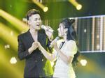 Bản mashup hit Sơn Tùng của team Thu Phương gây sốt tại 'The Voice'
