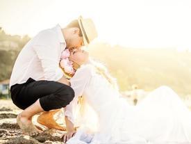 Bí quyết để có hôn nhân hạnh phúc với 12 chàng hoàng đạo