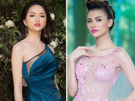 Sau phát ngôn cực gắt 'fans vô học giống chủ', Hồng Quế bất ngờ tiết lộ rất ngưỡng mộ Hương Giang Idol