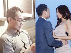 Sau màn cầu hôn lãng mạn, Lan Khuê công khai khoe ảnh chồng sắp cưới