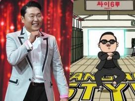 Ngã gục: Cả thế giới suýt không có siêu hit 'Gangnam Style' vì PSY không biết… Youtube là cái gì!