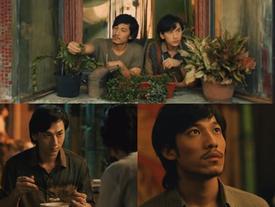 'Song Lang' gây sốt với mối quan hệ sặc mùi 'đam mỹ' của Isaac và Liên Bỉnh Phát