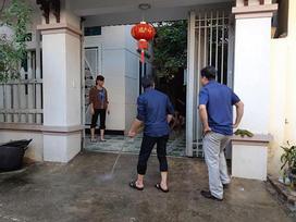 Án mạng 4 người thương vong ở Hà Nội: Mẹ cầu xin nghi phạm tha cho con gái nhưng bất thành