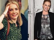 Sau 15 năm, dàn diễn viên 'Sabrina cô phù thủy nhỏ' thay đổi thế nào?